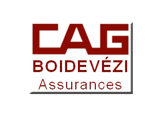 CAG Assurances