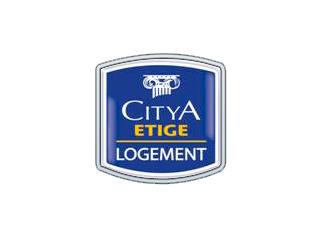 Citya Etige Logement