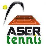 logo-aser-tennis