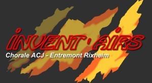 logo-invent-airs