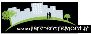 Parc Entremont